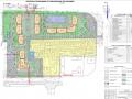 7 Проектна пропозиція по плануванню ділянки під забудову