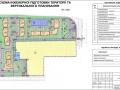 8 Схема інженерної підготовки та вертикального планування