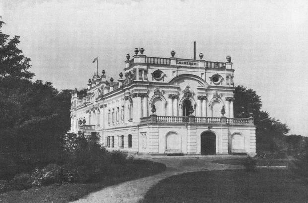 Бажаний і непотрібний: Розкішний палац Меринга на Вінниччині, що називають копією Маріїнського, розвалюється в очікуванні на реставрацію (фото) - фото 4