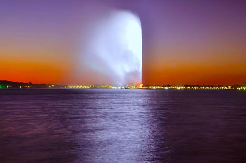 Photo by: Abdulhameed Shamandour Location: Jeddah, Saudi Arabia