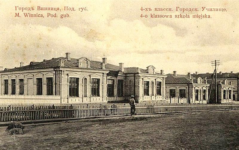 uchebnie-zavedeniya-19