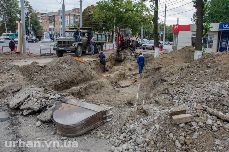 Новий трамвайний маршрут з Вишеньки на Електромережу може з'явитись уже до кінця року (фото) - фото 2