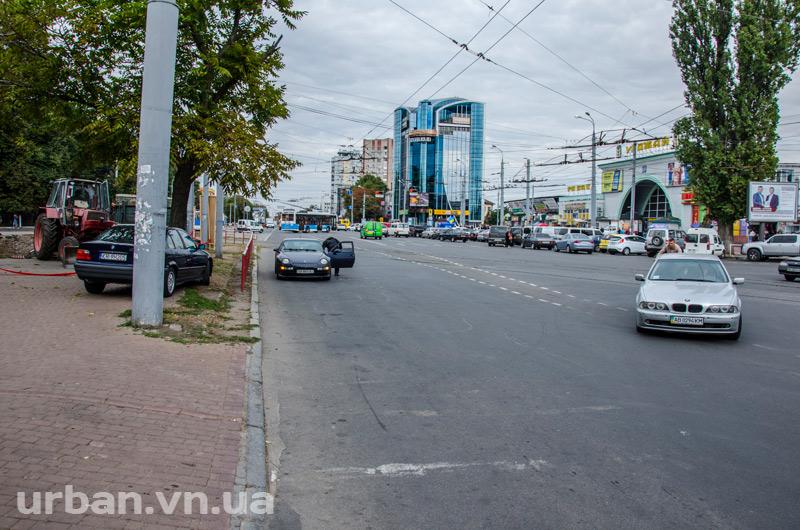 Новий трамвайний маршрут з Вишеньки на Електромережу може з'явитись уже до кінця року (фото) - фото 1