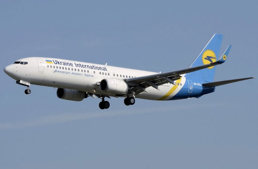 ur-psa-ukraine-international-airlines-boeing-737-800_2