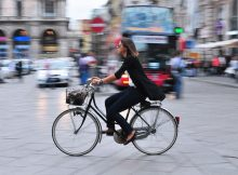 3057452-poster-p-1-milan-wants-to-pay-commuters-to-bike-to-work (1)