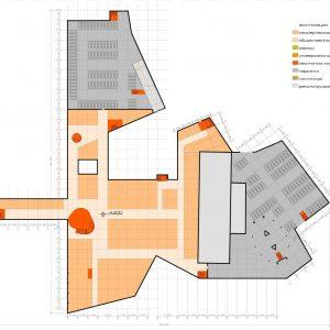 Vinnica-square03