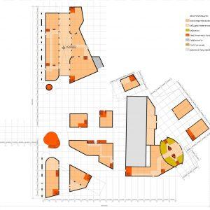 Vinnica-square04
